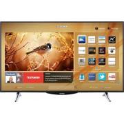 Tv LED 4K 140cm Telefunken L55U243N3C