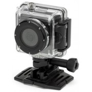 Camera Video de Actiune KitVision Splash (Neagra), Filmare Full HD, Waterproof