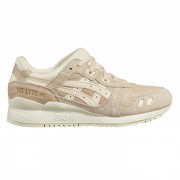 Sneakers Gel Lyte III
