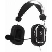 Casti Audio A4-Tech EVO Vhead 50