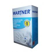 Wartner Szemölcseltávolító (kéz-láb) 50ml *