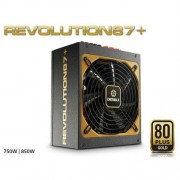 Zdroj ENERMAX ERV850EWT-G Revolution87+ 850W Gold