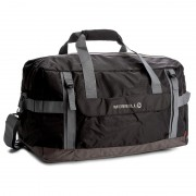 Táska MERRELL - Sports Duffel Medium JBF22515 Black 010