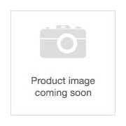 Sony SEL24F18Z Sonnar E24mm wide angle lens