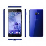 """HTC U Play Ice White 5.2"""" FHD /Super LCD 99HALY017-00"""