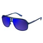Carrera Ochelari de soare barbati CARRERA (S) 101/S KVL BLUE
