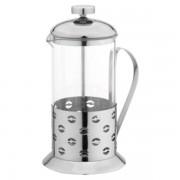 Infuzor Ceai GR325 600ml