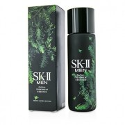 Facial Treatment Essence (Black Limited Edition) 215ml/7.2oz Facial Treatment Есенция ( Черна Оăраничена Серия )
