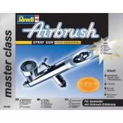 Revell - Maquette - Spray Gun 'Master Class' (Prof.)