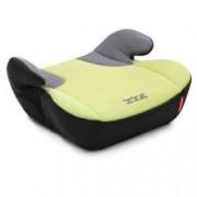 Детска седалка за кола Bobcat 15-36 кг