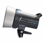 Elinchrom #20487.1 D-Lite RX 4 RS1051883-2