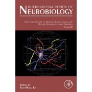 Novel Approaches to Studying Basal Ganglia and Related Neuropsychiatric Disorders: Volume 89 by Xiao-Hong Lu