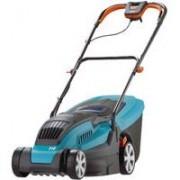 Gardena PowerMax™ 34 E Električna Kosačica 1400 W 34 cm