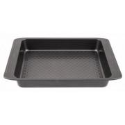 TAVA TEFAL EASY GRIP J1250274 36X29.5 CM