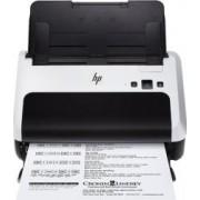 Scaner HP Scanjet Pro 3000 s2