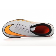 Nike Jr Hypervenom Phade II TF