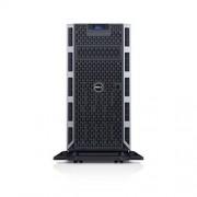 Dell T330-8240 PowerEdge H330 PC Serveur (Intel Xeon 1220 V5, 2 GHz, 8 Go de RAM, disque dur 300 Go, sans système d'exploitation)