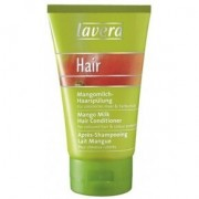 Lavera HAIR mangótejes hajkondícionáló - 150 ml