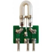 Tub xenon pentru Girofaruri model XCBMV1611