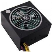 LC-Power LC6560GP3 V2.3 intenes netztteil con PFC NERO