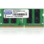 Goodram RAM-geheugen 4GB DDR4 2133