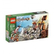 Lego Castle Dwarves Mine Defender