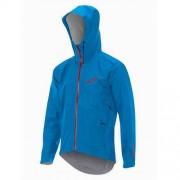 Alpinestars All Mountain Jacket Azul