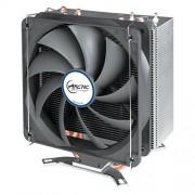 ARCTIC Freezer i32 CO, dissipatore per CPU con ventola da 120 mm per Intel, dotato di nuovo controllo di ventilazione. Prodotto in Germania. Tecnologia PST PWM, Operazioni Continue