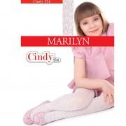 Ciorapi fetite Marilyn Cindy 274