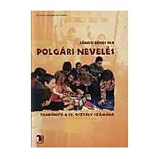 Polgari neveles. Manual de educatie civica