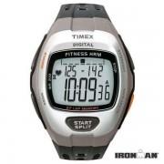 T5H911 Triatlon pulsewatch