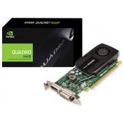 Nvidia Quadro K600, 1gb, Ddr3, 128bit, Vcqk600-pb