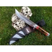 Ловен нож Columbia 39