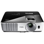 Videoproiectoare - Benq - MH680