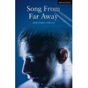 Song from Far Away by Simon Stephens
