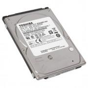 500GB MQ02ABF050H +8G SSD 5400/SA3