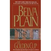Golden Cup by Belva Plain