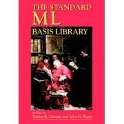 The Standard ML Basis Library by Emden R. Gansner