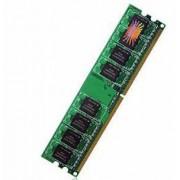 Transcend 1 GB DDR2-RAM - 800MHz - Transcend CL6