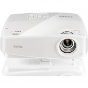 Videoproiector BenQ MW526E WXGA White