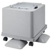 Samsung - ML-H6510A/SEE Multi-Purpose tray 2000hojas