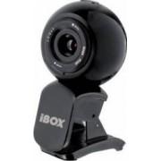 Camera Web iBOX VS-1B Pro