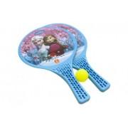 Palete tenis - Frozen