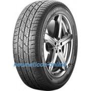 Pirelli Scorpion Zero ( 255/55 R18 109V XL N0, con protector de llanta (MFS) )