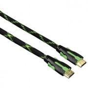 Cablu, HDMI, Xbox 360, 2m, HAMA