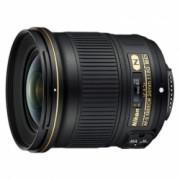 Nikon AF-S 24mm f/1.8G ED
