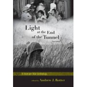 Light at the End of the Tunnel by Andrew J. Rotter