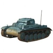 Dragon Models 1/35 Pz.Kpfw.Ii Ausf. B Smart Kit