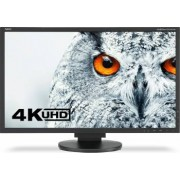 Monitor LED 27 NEC EA275UHD UHD 4K IPS 5ms Negru