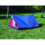 aptafêtes jo1161 - Tenda Mini Pack semplice tetto - 190 x 120 x 100 cm